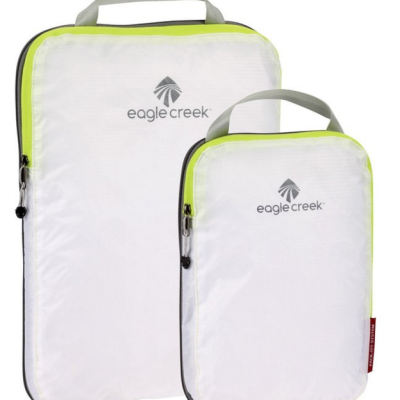 Eagle Creek Travel Gear Pack-It Specter Compression Cube Set
