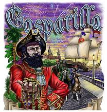7 Gasparilla Pirate Festival Survival Tips
